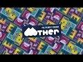 Capture de la vidéo Mother063: Phil Fuldner - Stashbox