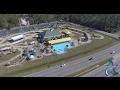 The Track Amusement Park in Gulf Shores, AL - CondoInvestment.com