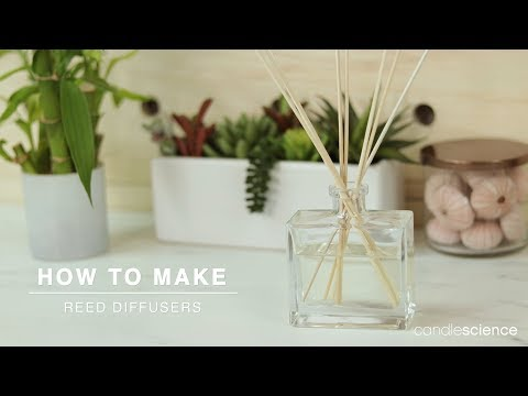 how-to-make-reed-diffusers-|-candlescience-guide