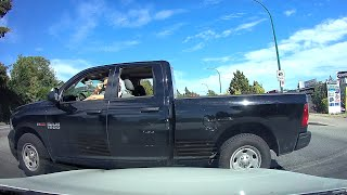 Bad Drivers of Vancouver (60)