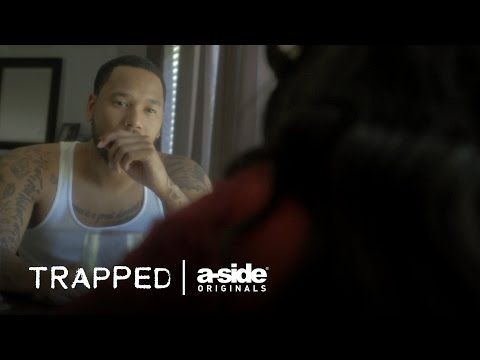 Trapped | Web Series | Ep.5