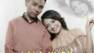 "Download CINTA ISTIMEWA ""Lala Widy & Gerry Mahesa"