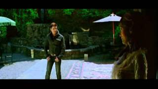 Bheegi Bheegi Teri Zulfe (Full Song) Hastey Hastey