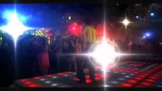 Marksun - Funky Friday 06 Teaser