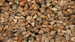 бесплатная доставка дров Барнаул drova22.mya5.ru(, 2016-08-05T04:11:49.000Z)