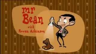 Mr bean best compilation 2 hours non stop part 3