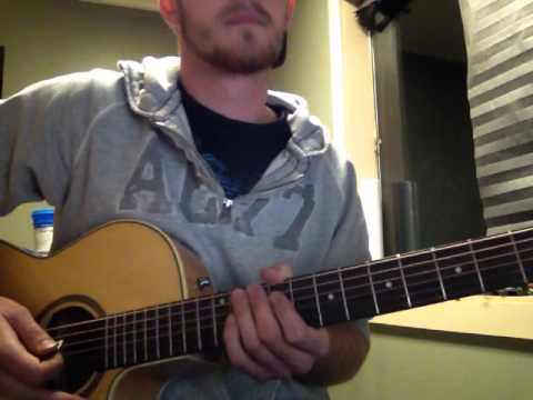 My Beloved Chords By Crowder Worship Chords