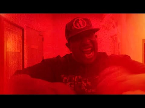 "Slaine vs. Termanology - ""Anti Hero"" ft. Bun B & Everlast [prod. by DJ Premier] Official Video"