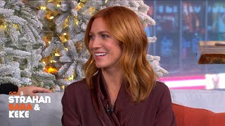 Is 'Pitch Perfect 4' Happening? Brittany Snow Responds