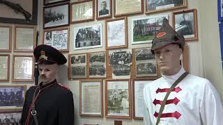 Смотреть видео полиция музей~1 онлайн