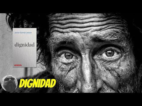 dignidad,-de-javier-gomá-lanzón---reseña