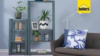 Stylish living room solutions
