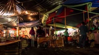 HUATUSCO - DÍA DE MUERTOS 2014 - ISO100
