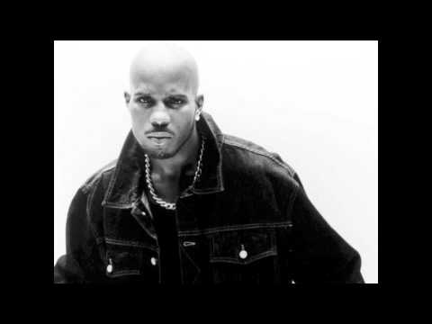 DJ.BK - DMX - Lord Give Me A Sign (Champion Remix) mp3