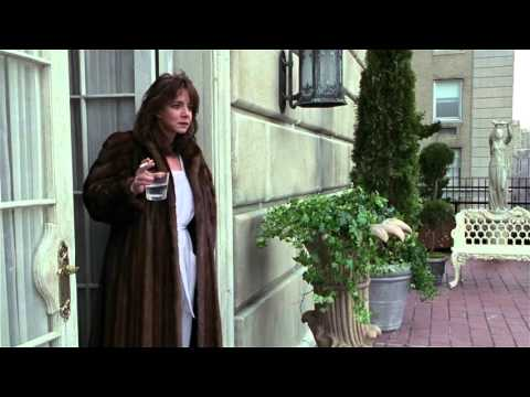 Stockard Channing in The First Wives Club