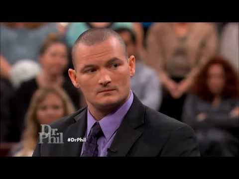 Dr. Phil Explains the Biggest Divorce Mistakes That Impact Kids -- Dr. Phil