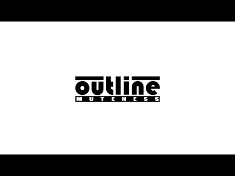 Muteness - Outline (2017)