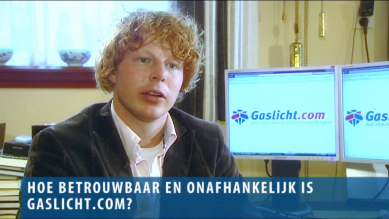 Woldring Gas Licht : Hoe betrouwbaar en onafhankelijk is gaslicht youtube