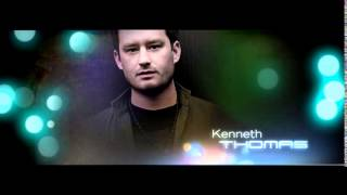 Oceans Flashback (Kenneth Thomas & Noel Sanger Mashup)