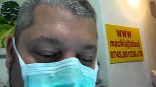 w machiajtatuaj ro Tel 0765558073 Zarescu Dan zdm machiaj  preturi buze slim lips GV2A21
