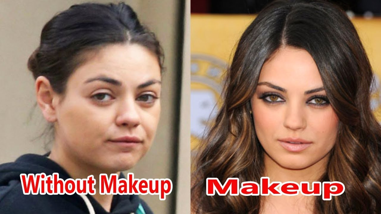 famous hollywood stars without makeup | kakaozzank.co