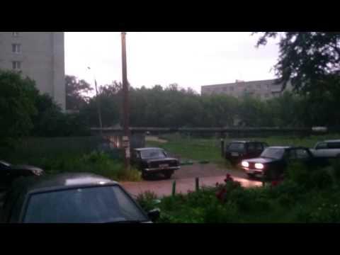 нижегородская область город павлово знакомство