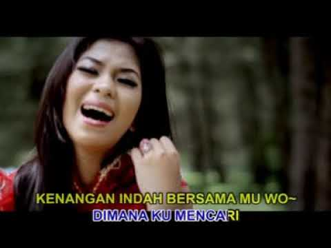 Elsa Pitaloka - Biar Tinggal Kenangan (Official Music Video) Lagu Slow Rock Minang Terbaru
