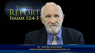 """Truth Report: """"Will you obey Yahweh and call on his name?"""""""