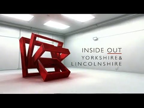 Inside Out Yorkshire and Lincolnshire Investigates Fracking