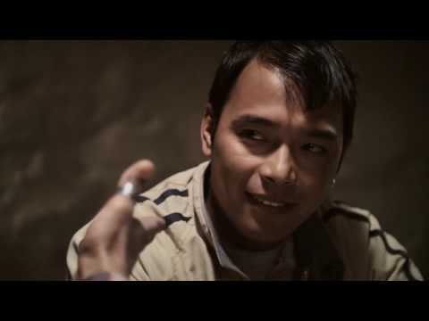 KAGBENI - Nepali Movie - Starring Saugat Malla, Diya Maskey, Nima Rumba