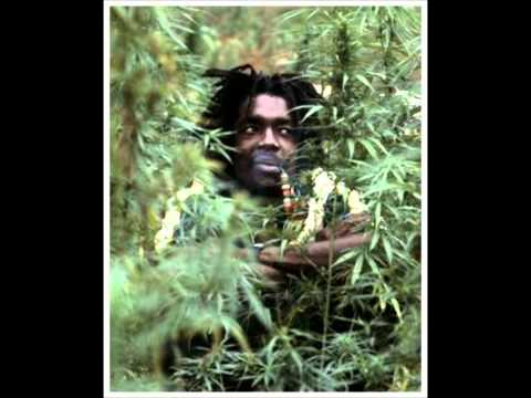 Peter Tosh - Brand New Second Hand (Version)