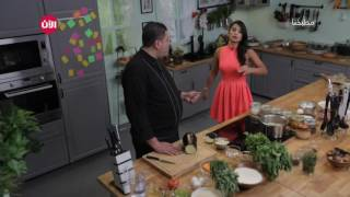 مطبخنا - الحلقة 63: المطبخ العراقي