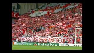 Liverpool Fc 21 Sextury History From Photos