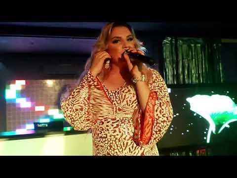 Diva Dayana - «Живи спокойно, страна»(кавер/cover - LOBODA/Лобода)