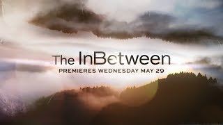 The Inbetween 1x01 Preview #2