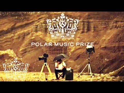 Polar Music Prize Commercial 2010