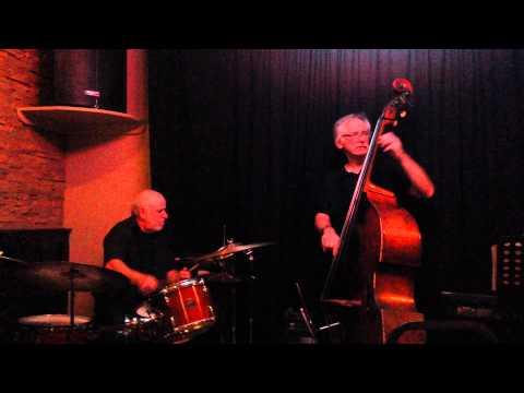 Jazz at Martini's (Plymouth, MA)