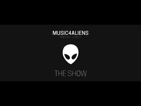 music4aliens-podcast-022-(guest-webby)-14.08.2019