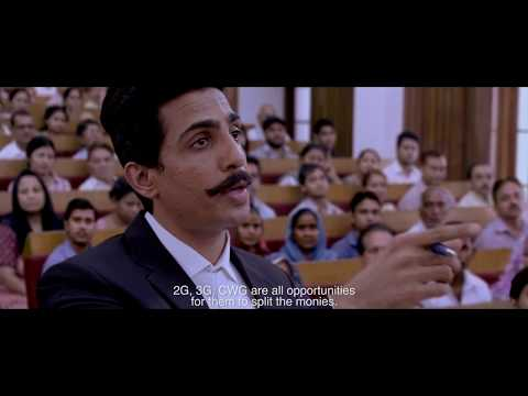 kuldip-patwal:-i-didn't-do-it!-*official-trailer*