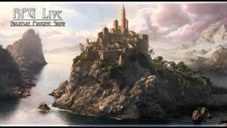 RPG Live - Episode2: Innovation
