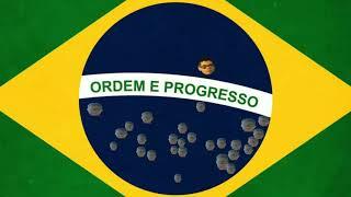 Baixar Hino nacional brasileiro cantado pelo Talão