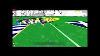 Greece vs scotland 1st Half Highlights WIC II Roblox (Best Vid of WIC II)