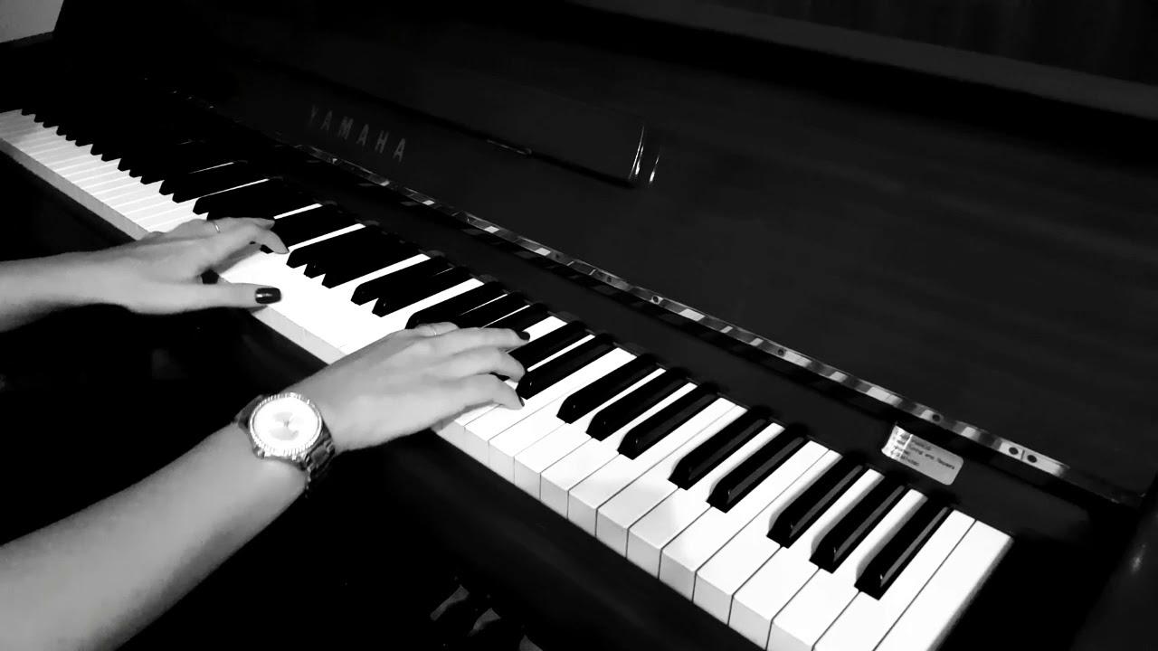 sam-smith-palace-piano-cover-cynthia-alwan