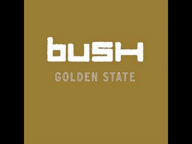 bush-glycerine-lyrics-dannyax100