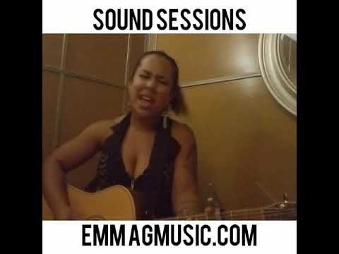emma-g-sound-sessions:-heya-by-outkast