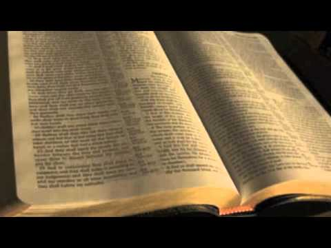 Charles Spurgeon - ¿Cómo Leer la Biblia?