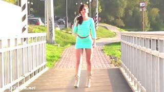 видео Женское нижнее белье низ: трусики, стринги, чулки, колготки