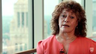 Low Sexual Desire Biological Aspects – Mayo Clinic Women's Health Clinic