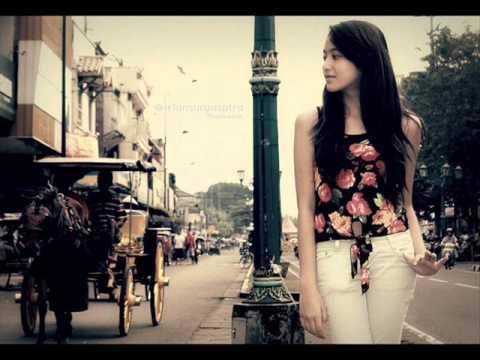 LAGU PALING ROMANTIS INDONESIA - TONNY MAWON & VHE