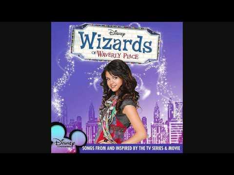Honor Society 05 Magic Full Song (Lyrics + Download Link HD)